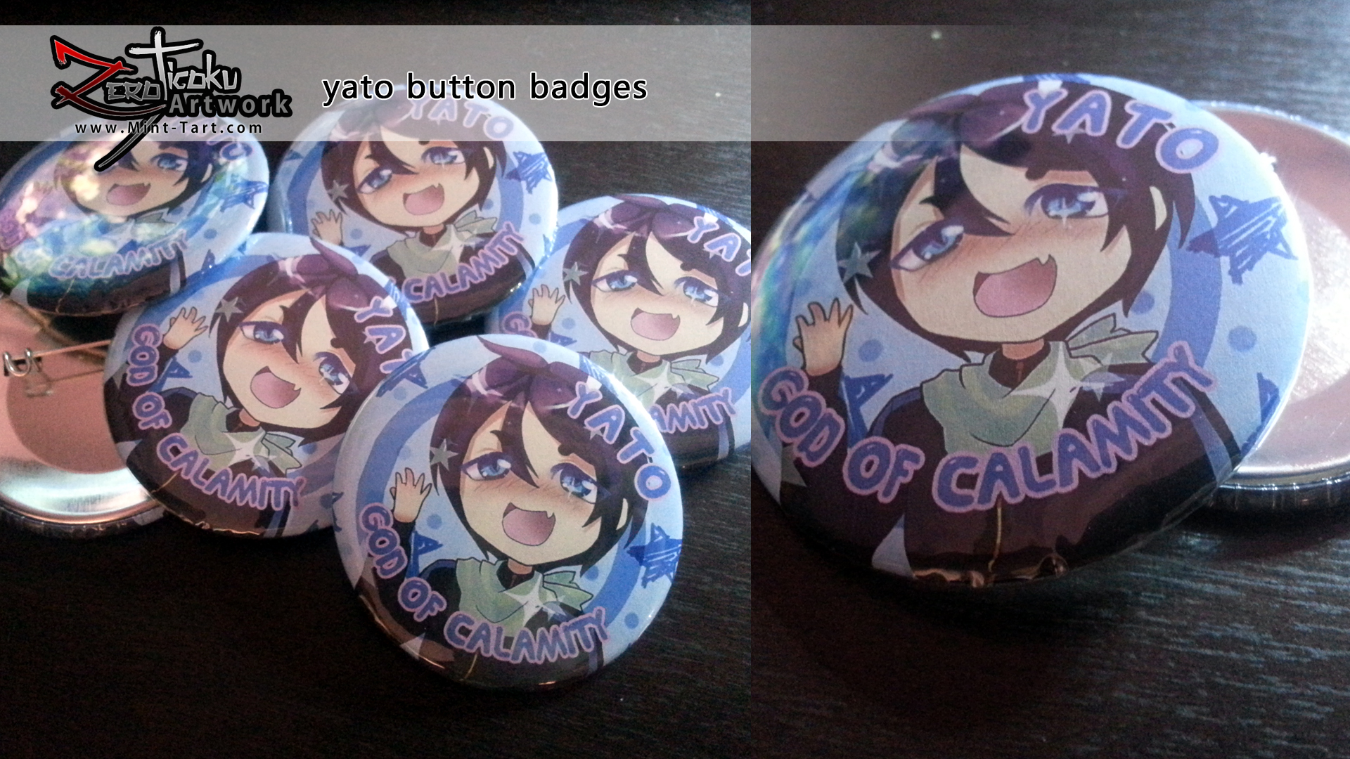 yatobuttonbadgesfinished